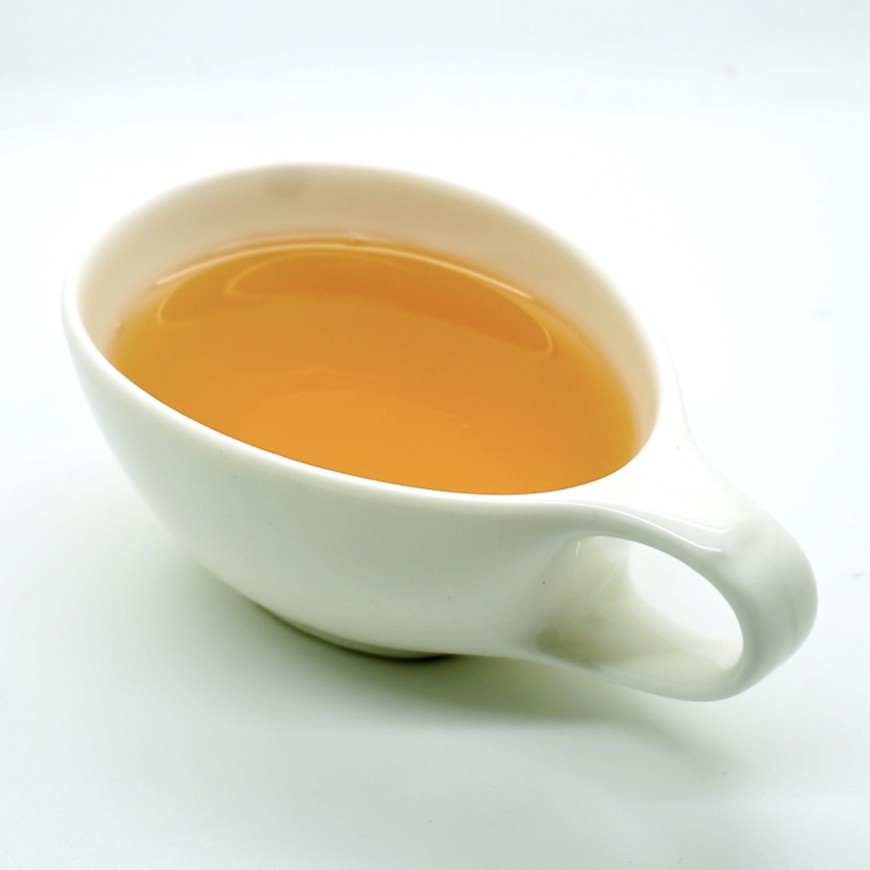格雷伯爵紅茶 Earl Grey