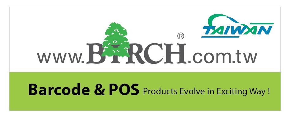 Birch logo in FHI-130220a