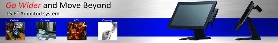 Amplitud banner-1