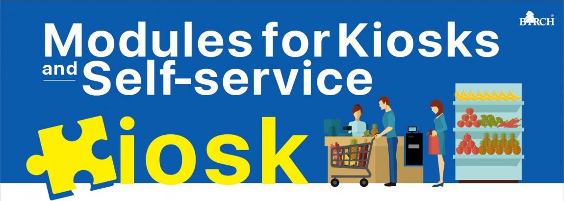 Modules for Kiosks-160902a-1