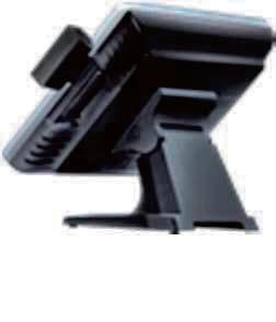 PP8000-T15.JPG
