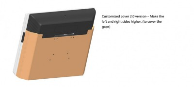 PP8300-25G客製背蓋 --Verson 2.0 20914-1-min.JPG