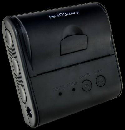 BM-i03-160630a small.JPG