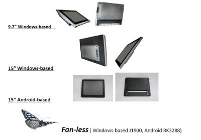 FANLESS PANEL SYSTEM-min