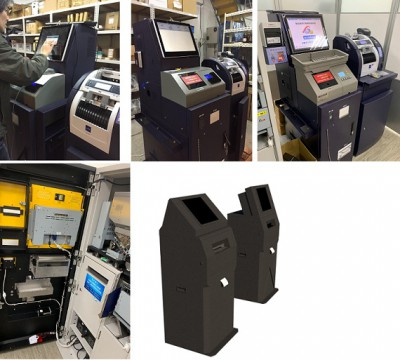 kiosk and atm-2 jpg