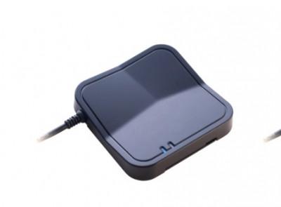 Birch RFR811 NFC reader-20-08-25