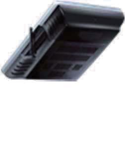 PP8000-10.JPG