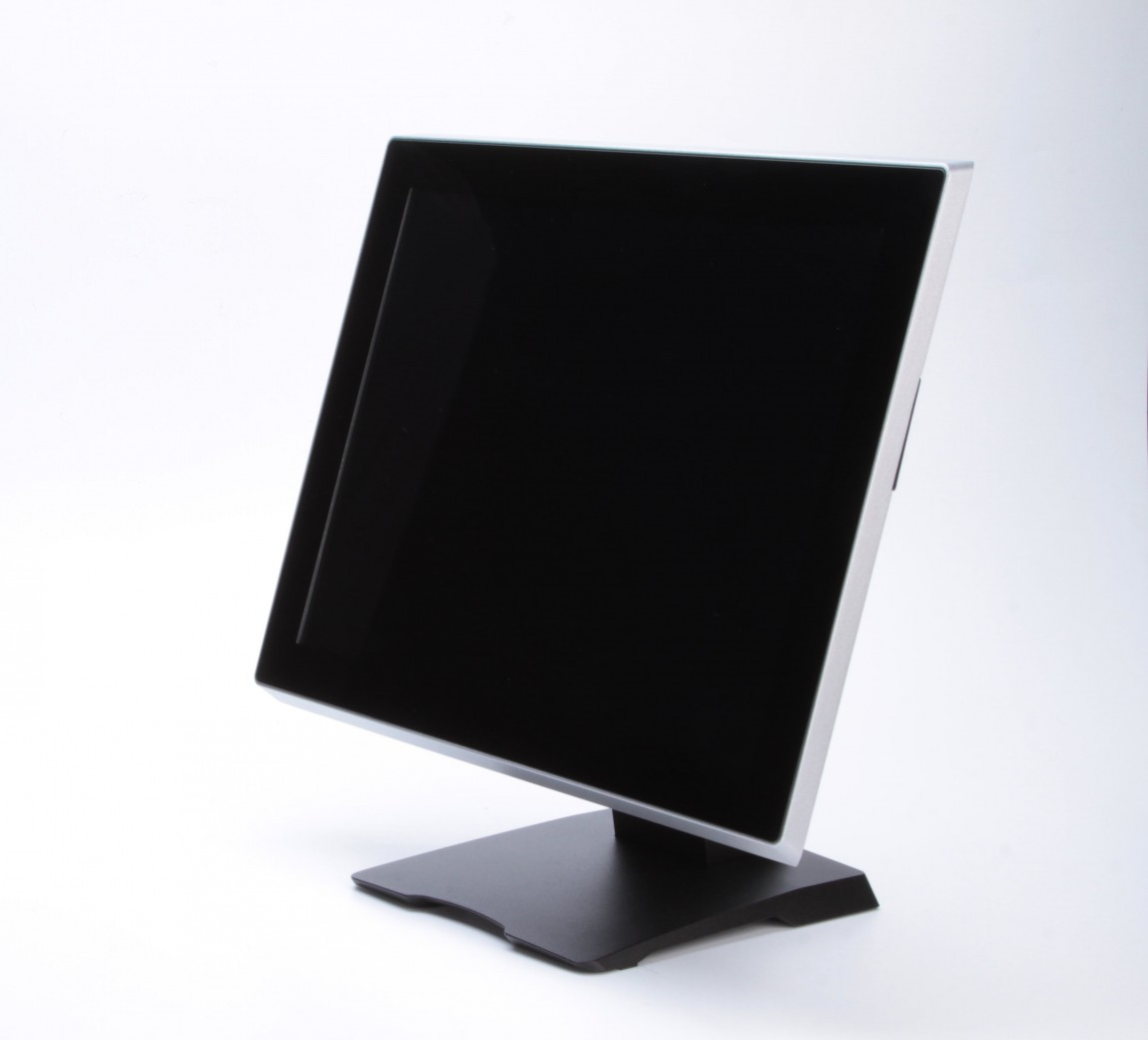PP7000J2 15 inch TM2600 touch monitor-12 ar1-min