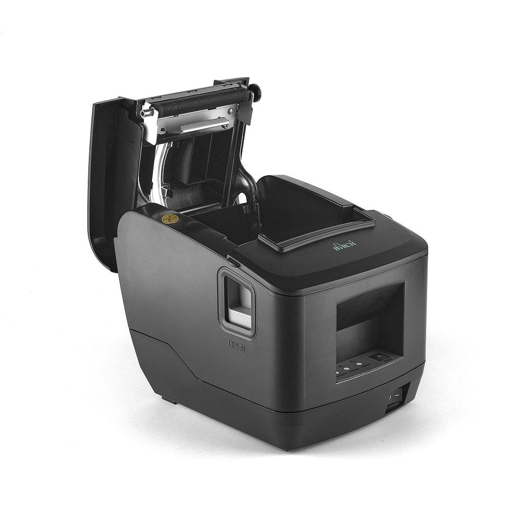 CPQ1T printer2_right_opened-min