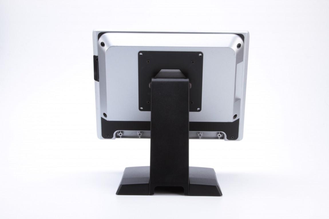 9.7 inch touch stsrem PP6000J2-8-min.JPG