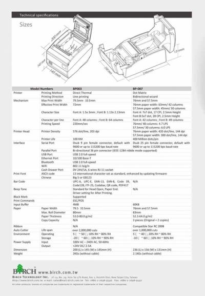 BP-003 007-13515a_頁面_6