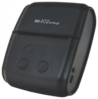 BM-i02-160630a