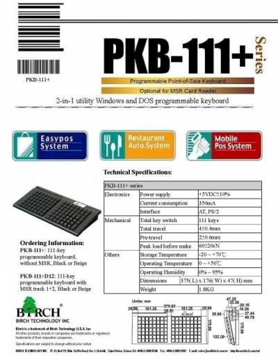 PKB-111+-A112.JPG