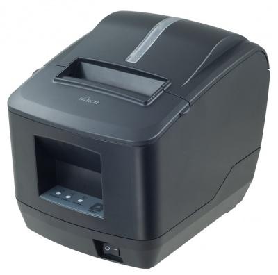 CP-Q1T: 3 inch thermal receipt printer