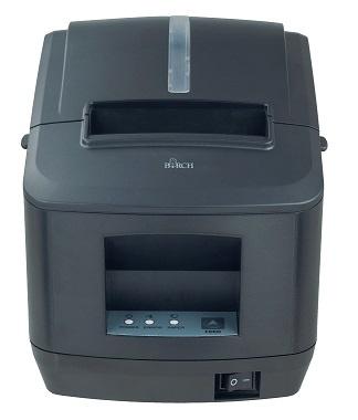 CP-Q1 UN: 3 inch thermal receipt printer