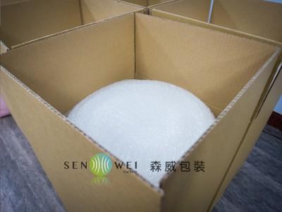 小氣泡布 氣泡布 氣泡帶 氣泡紙 箱裝 乾淨