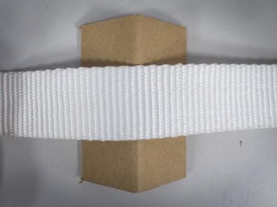 紙護角/角紙 搭配纖維帶/複合帶4