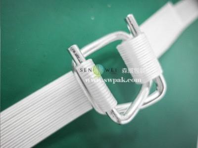 安全編織打包帶/複合打包帶 7