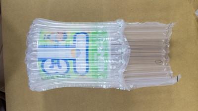 奶粉罐氣柱袋 奶粉氣柱袋 L袋 奶粉代購 海外代購