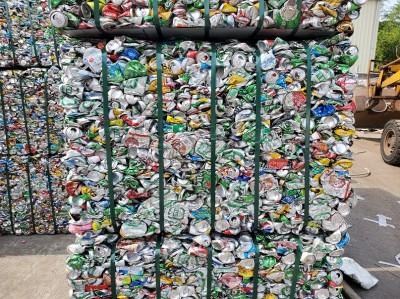 回收業圖八