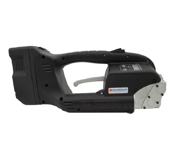 打包機 GT-MAX PET塑鋼帶電動打包機 - PET帶高拉力適用