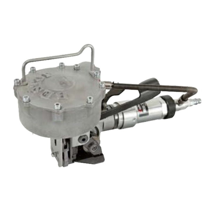 Kohan MPL 氣動組合式鋼帶打包機 (Bestop 打包工具)