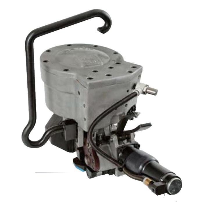 Kohan MPH氣動組合式重型鋼帶打包機 (Bestop 打包工具)