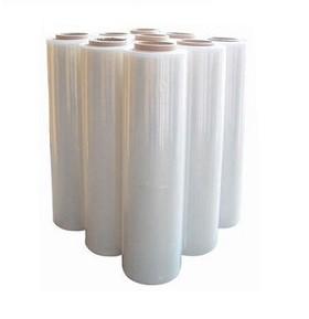 伸縮膜、工業用伸縮膜、pe伸縮膜
