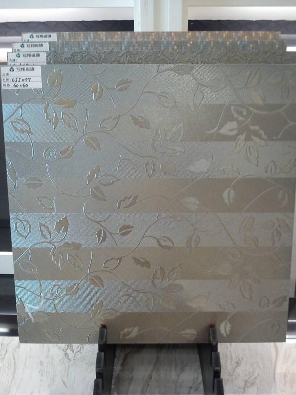 金屬磚-06