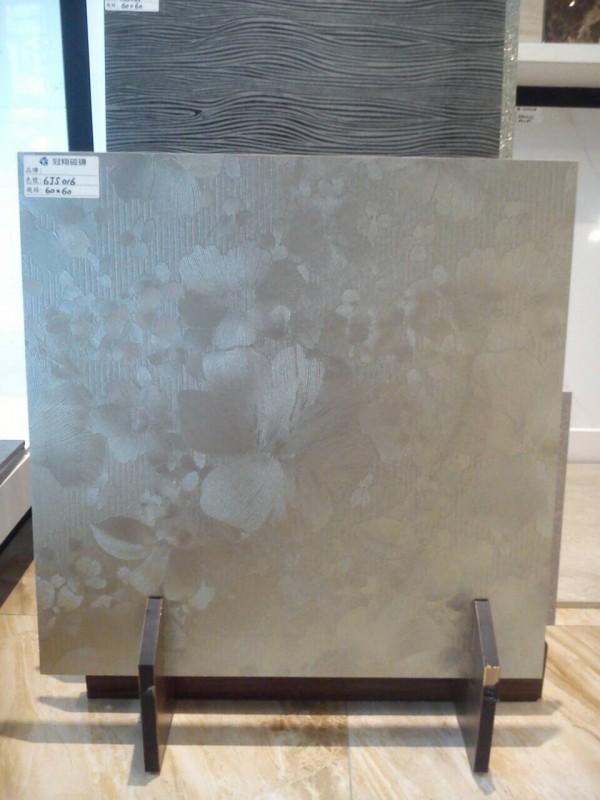 金屬磚-08