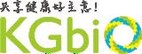 京冠生物科技股份有限公司