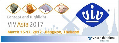 賀!京冠生技獲選「2017農業科技國際展」資格