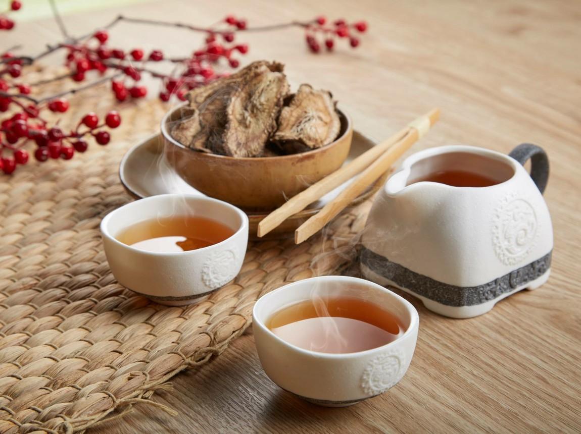 product01-tea