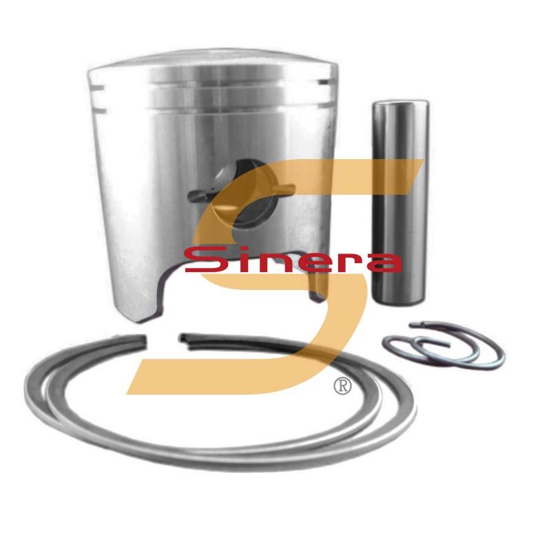 Piston Kit 09-682-03