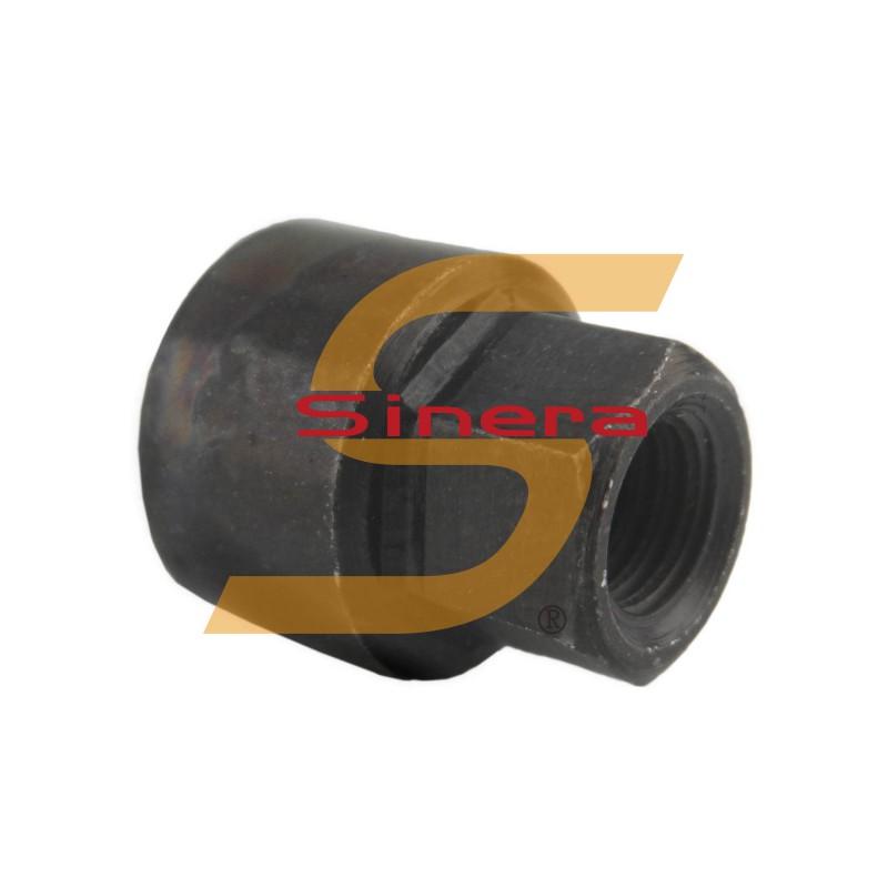 Nut, Special Shape 90179-08268