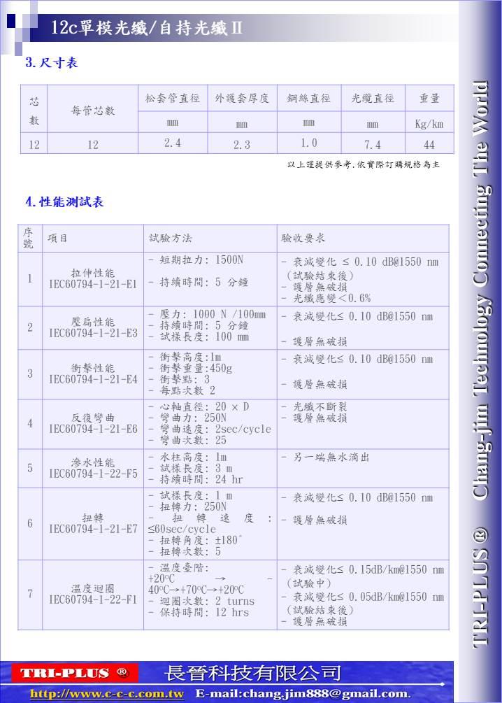 小圖4.6.8.12芯單束管光纖2