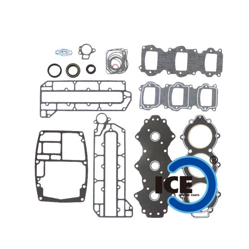 Power Head Gasket Kit 6H3-W0001-02-00