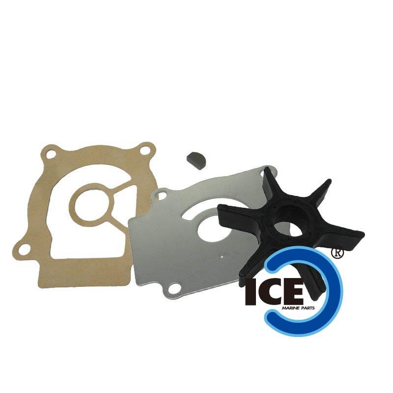 Water Pump Repair Kit 17400-96353-000