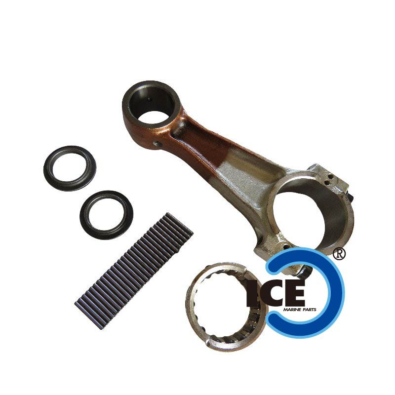 Connecting Rod Kit 394462/0394462