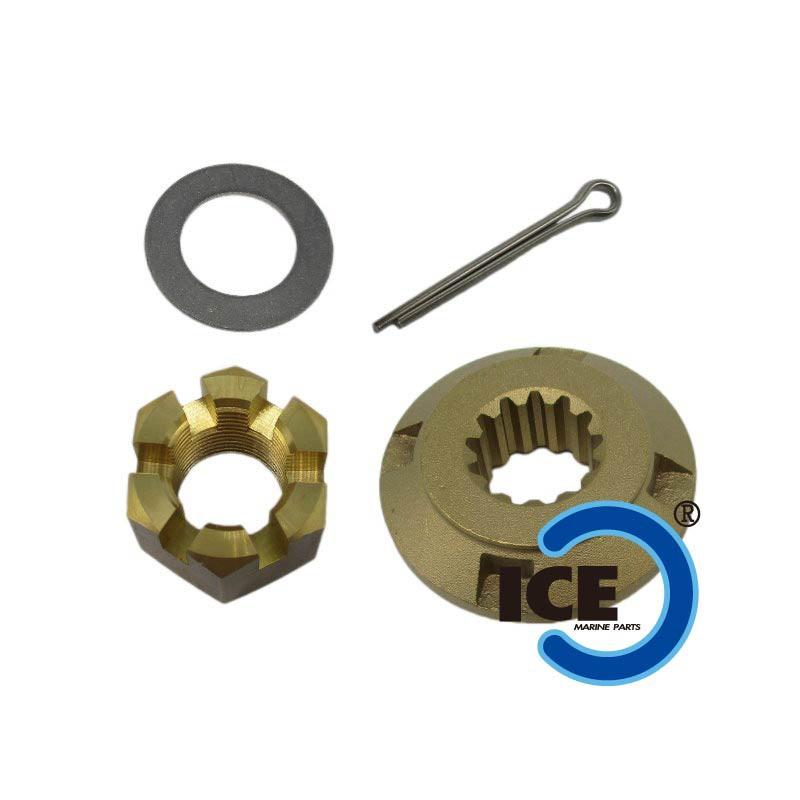 Nut Propeller Kit 57630-94300-000