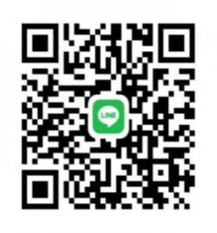 LINE 線上諮詢大元清潔社