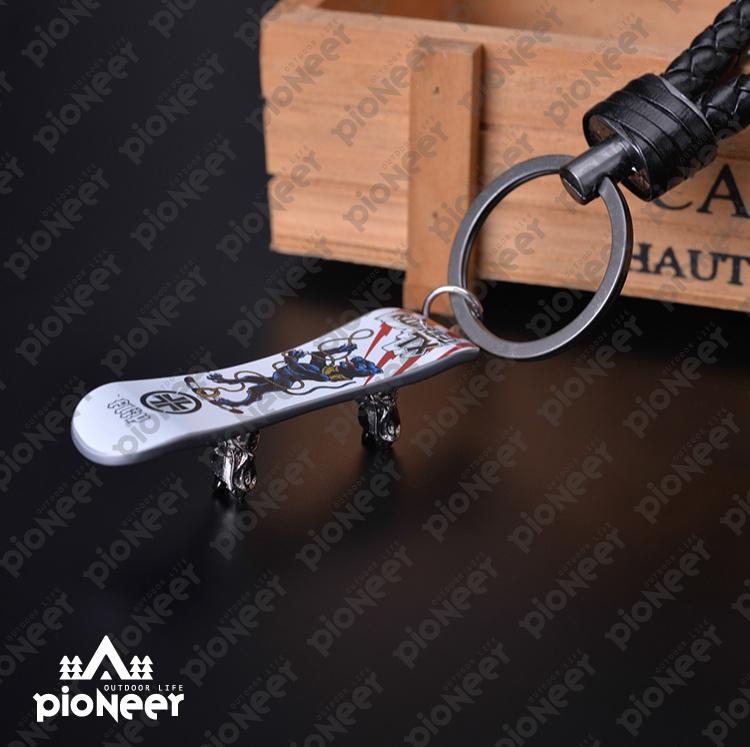 單板鑰匙圈(小)_01