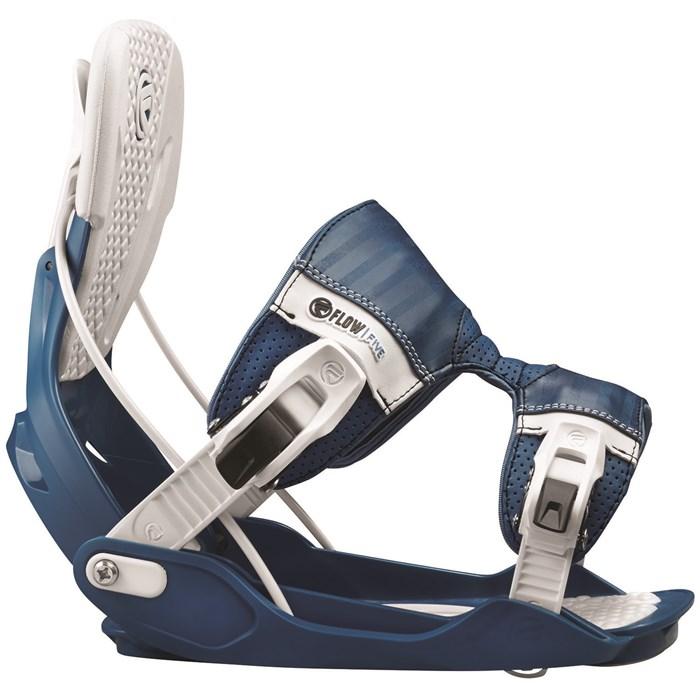flow-five-fusion-snowboard-bindings-2017-blue