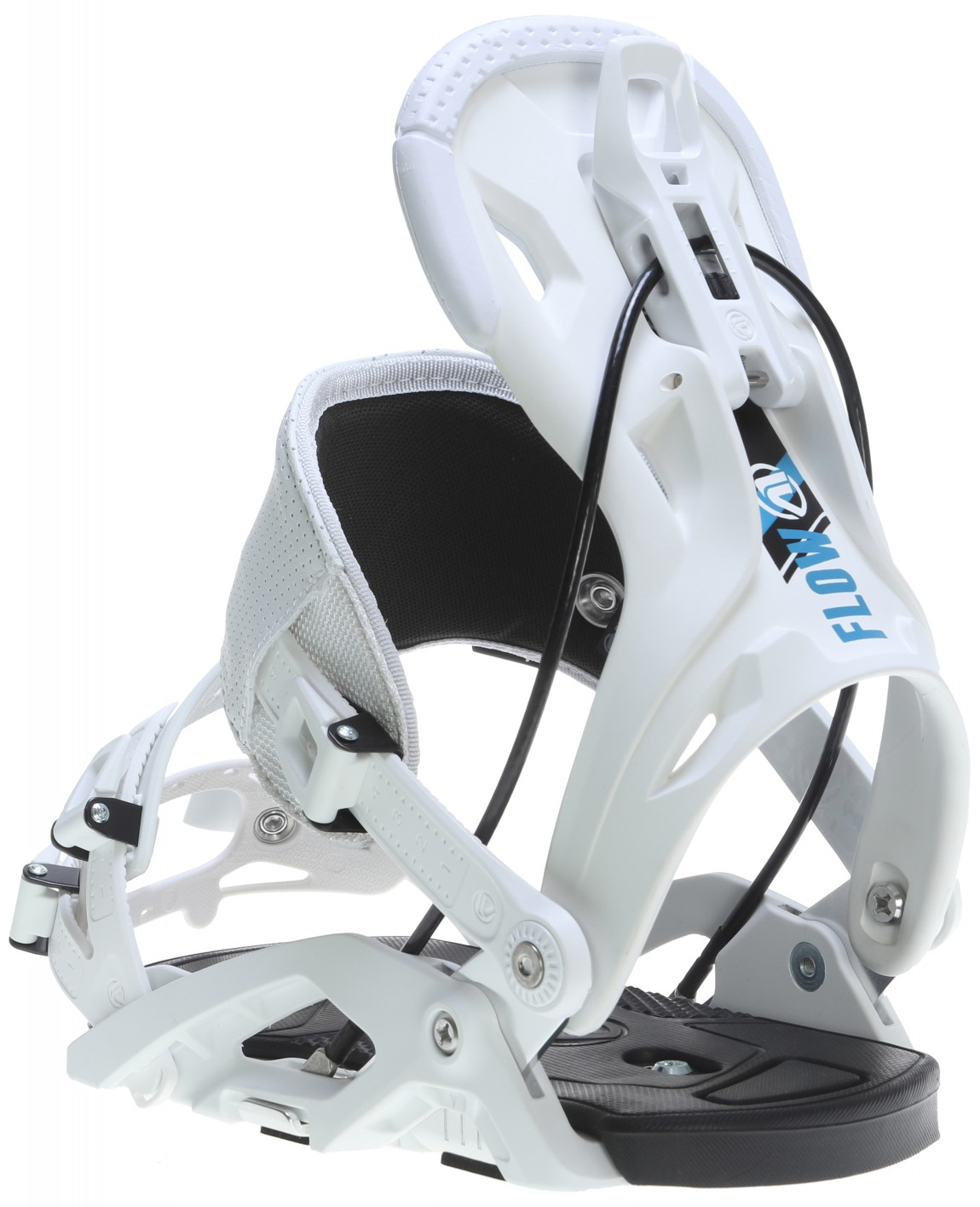flow-nexus-hybrid-snow-bindings-white-16-1