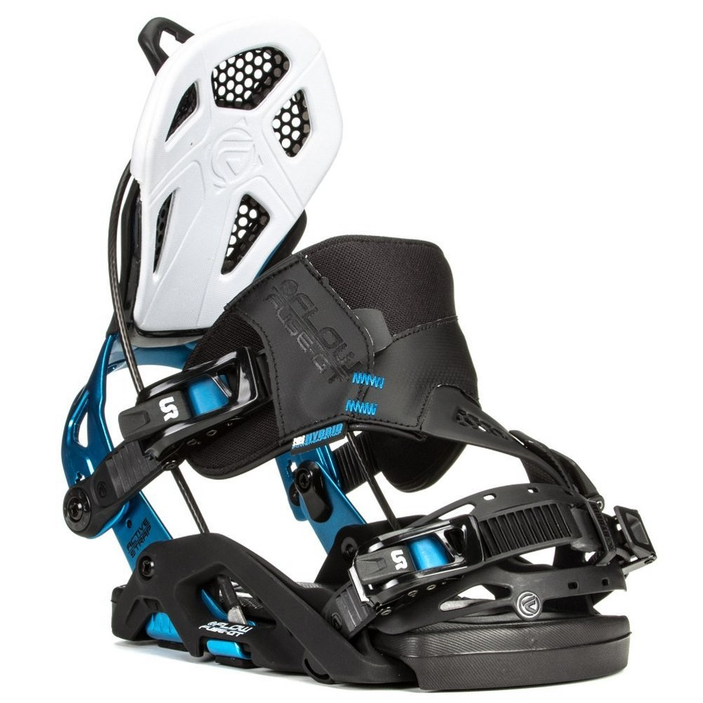 flow-fuse-gt-hybrid-snowboard-binding-2016-black-blue-1