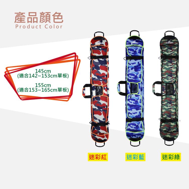 SB-Package-03