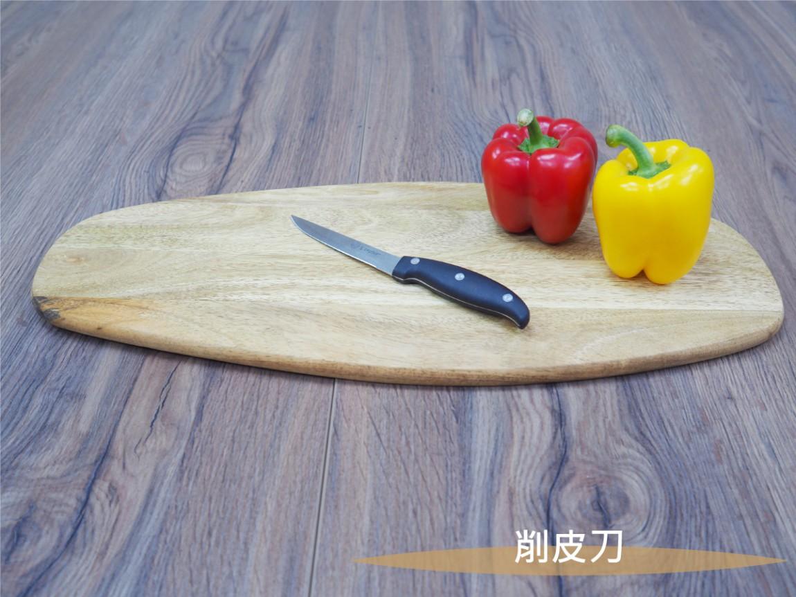刀具-06