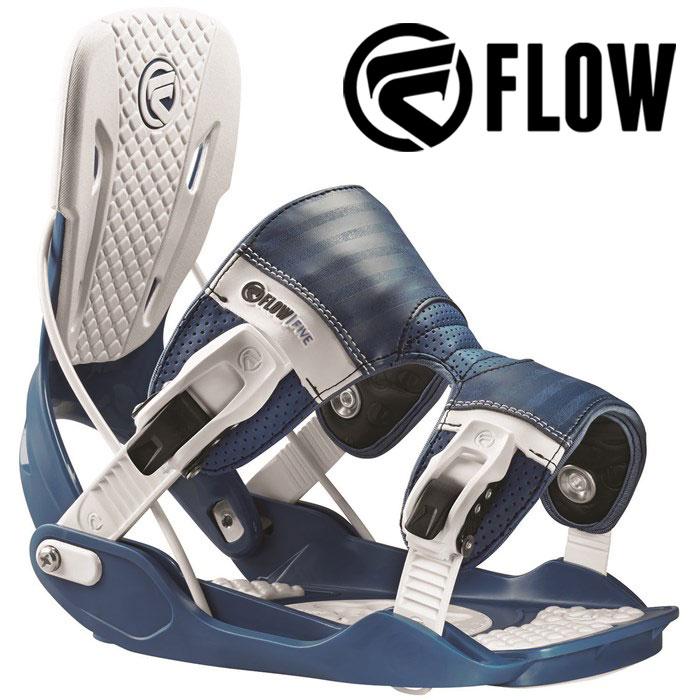 flow-five-fusion-snowboard-bindings-2017-blue-(1)