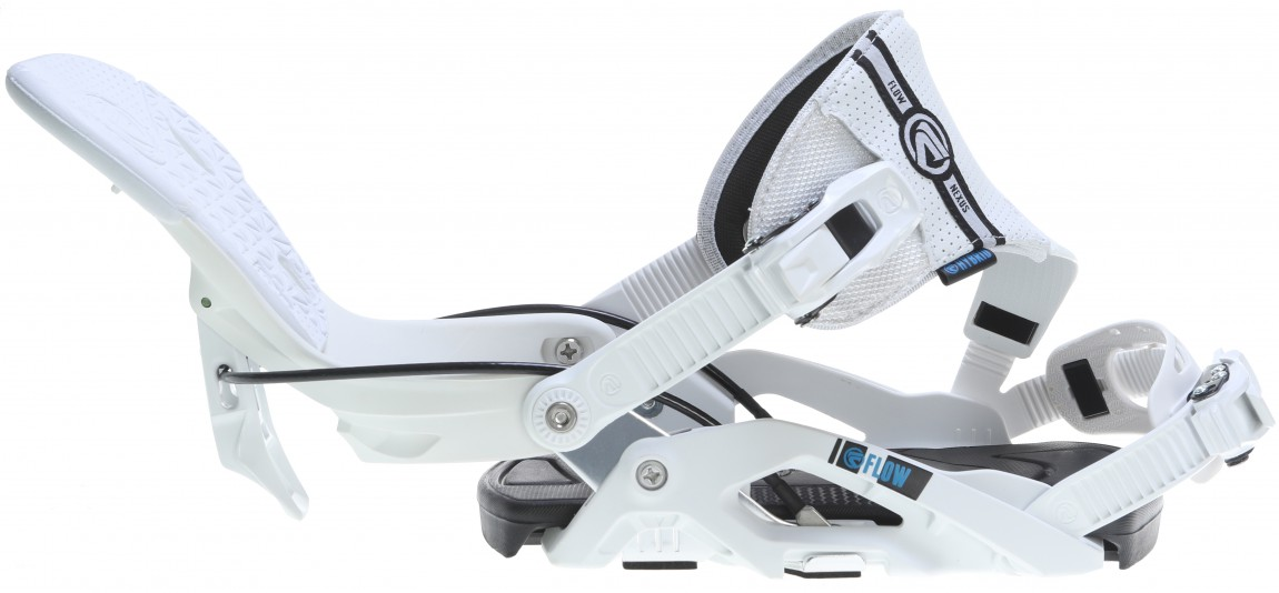 flow-nexus-hybrid-snow-bindings-white-16-2