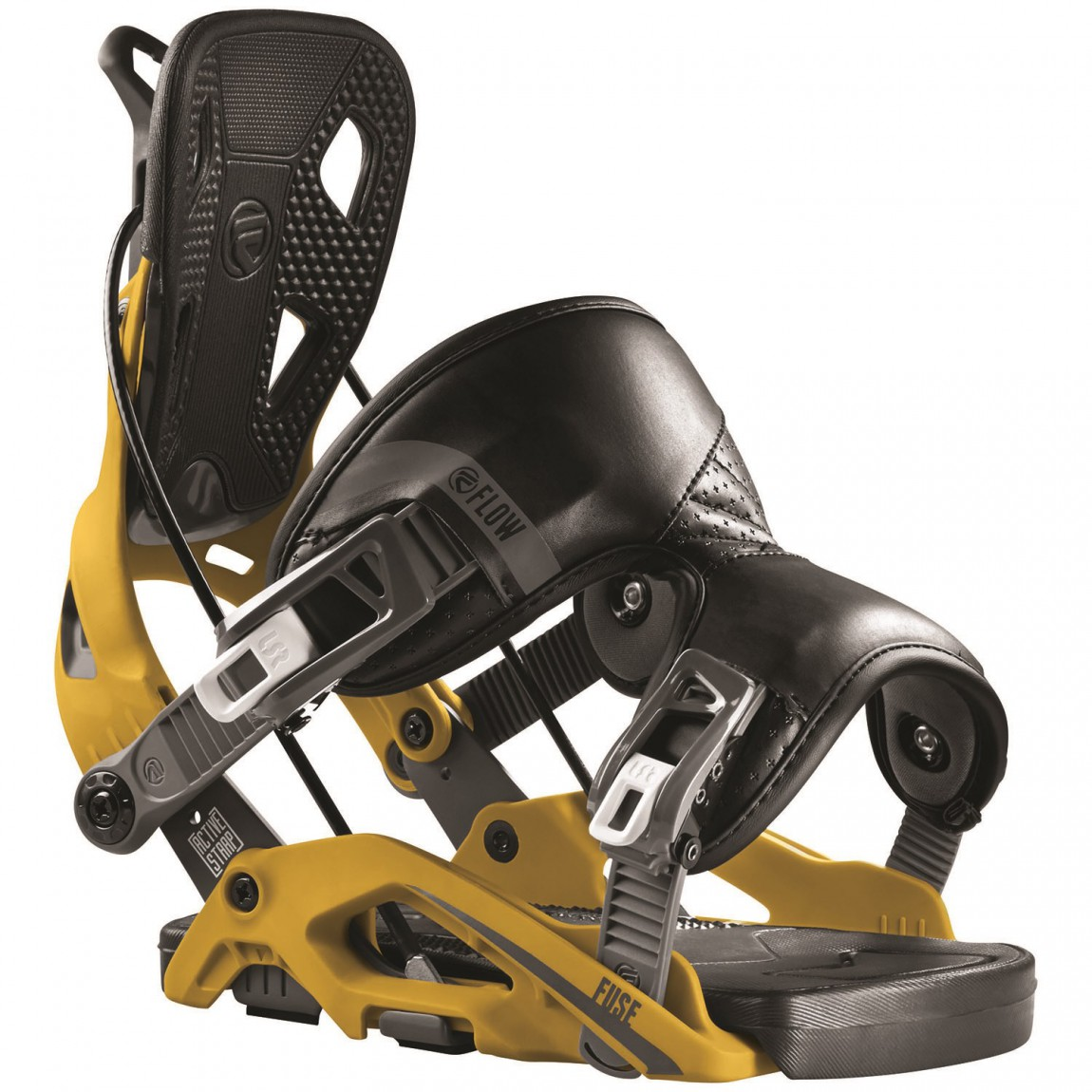flow-fuse-fusion-snowboard-bindings-2017-mustard